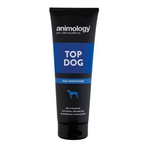 Animology - Top Dog Conditioner - 250ml